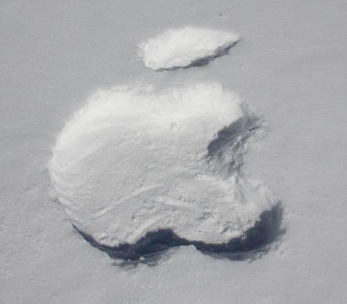 http://www.smy.fr/infos/img/apple-neige_500.jpg