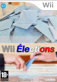 Wii Elections