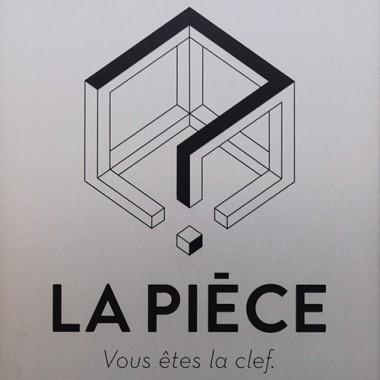 la-piece-2