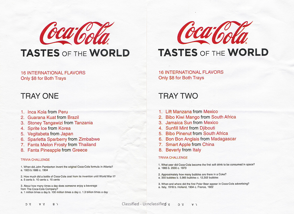 Beurl-3-coca-cola-Tastes-of-the-world 2