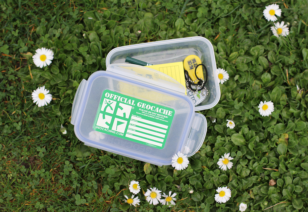 geocaching_container