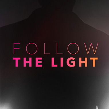 Escape Game – «Follow the light» Escape Lab