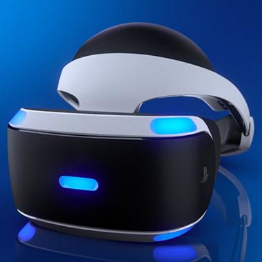 Ne résistez pas à la Réalité Virtuelle !